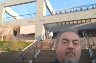 Βυζαντινό Μουσείο Διδυμοτείχου: Το μοναδικό στην Ελλάδα που λειτουργεί 4,5 χρόνια, χωρίς επίσημα εγκαίνια