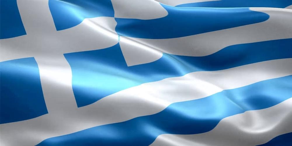 Μοιράζει δωρεάν ελληνικές σημαίες για την 25η Μαρτίου στους πολίτες ο δήμος Αλεξανδρούπολης