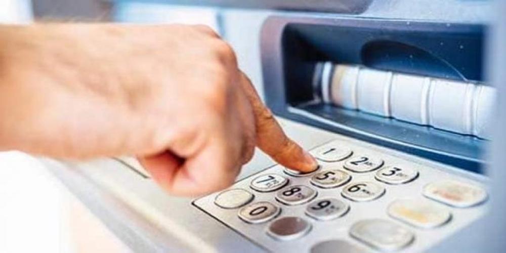 Ορεστιάδα: Απατεώνας ξεγέλασε επιχειρηματία και του πήρε μέσω τράπεζας 3.150 ευρώ