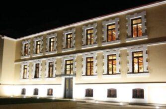 Αλεξανδρούπολη: Η Δημοτική Βιβλιοθήκη γιορτάζει σήμερα την Παγκόσμια Ημέρα Παιδικού Βιβλίου
