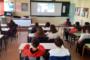 Αλεξανδρούπολη: Διαδικτυακή δράση του 4ου Γυμνασίου: «Ζώα συντροφιάς: Έχουμε κι εμείς δικαιώματα!»