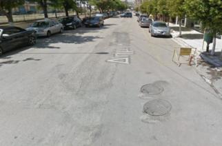 Αλεξανδρούπολη: Αλλάζει ο τρόπος στάθμευσης επί της οδού Καραολή Δημητρίου