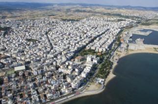 ΤΑΙΠΕΔ: Αυτοί είναι οι επιλεγέντες επενδυτές για το λιμάνι της Αλεξανδρούπολης