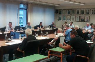 Ορεστιάδα: Έτοιμοι να παραιτηθούν πάνω από 5 δημοτικοί σύμβουλοι, λόγω ΚΥΤ-ΠΡΟ.ΚΕ.ΚΑ Φυλακίου