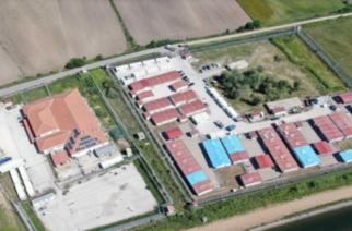 Ορεστιάδα: Ανακοίνωση του υπουργείου Μηταράκη, για αλλαγές στη χρηματοδότηση επέκτασης-αναβάθμισης δομών στο Φυλάκιο