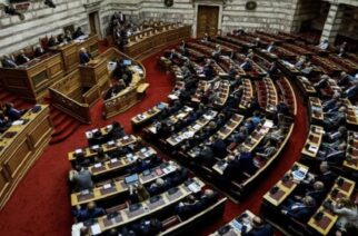 """Αλεξανδρούπολη: Με απόφαση Οικονομικής Επιτροπής δήμων η ίδρυση Αναπτυξιακού Οργανισμού, προβλέπει το κυβερνητικό νομοσχέδιο-""""σκούπα"""""""