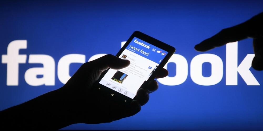 ΠΡΟΣΟΧΗ: Απάτη στο Facebook μέσω inbox – Το κόλπο για να κλέβουν κωδικούς πρόσβασης