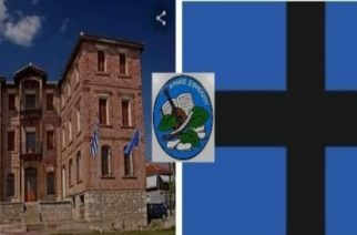 Δήμος Σουφλίου: Εξασφάλισε προέγκριση 282.000 ευρώ, απ' το πρόγραμμα εορτασμού 200 χρόνων απ' την Επανάσταση 1821