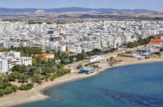 Κορονοϊός: Τι έδειξαν οι μετρήσεις στα αστικά λύματα της Αλεξανδρούπολης για παρουσία του