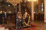 Σε Σουφλί, Ρίζια και Βάλτο ιερούργησε ο Σεβασμιότατος Μητροπολίτης κ.Δαμασκηνός (φωτορεπορτάζ)