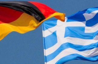 Πόσοι Έλληνες (και πολλοί Θρακιώτες) ζουν στην Γερμανία – Τα νέα στοιχεία