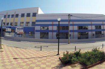 Η εξαγγελία ίδρυσης Καλλιτεχνικού Σχολείου στην Αλεξανδρούπολη και ο χώρος στέγασης του