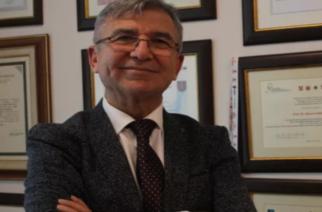 """""""Ξεφεύγουν"""" οι Τούρκοι – Σύμβουλος του Ερντογάν: «Η Αλεξανδρούπολη μας ανήκει»"""