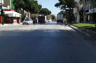 Αλεξανδρούπολη: Απαλλαγή επιχειρήσεων καταβολής δημοτικών τελών και τελών κοινόχρηστων χώρων λόγω covid_19
