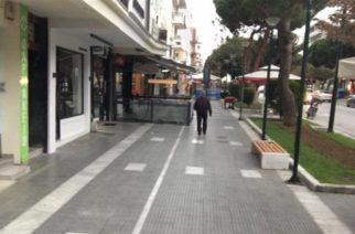 Εμπορικός Σύλλογος Αλεξανδρούπολης: Το Πασχαλινό ωράριο λειτουργίας των καταστημάτων και η απαλλαγή Δημοτικών Τελών