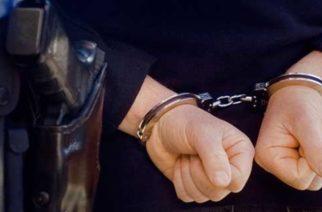 Διδυμότειχο: Ηγετικό μέλος κυκλώματος διακίνησης λαθρομεταναστών που αναζητούνταν εδώ, συνελήφθη τελικά στην Αθήνα