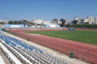 Απορρίφθηκε η Αλεξανδρούπολη για το Πανελλήνιο Πρωτάθλημα Στίβου, λόγω εξόδων – Θα διεξαχθεί στην Πάτρα