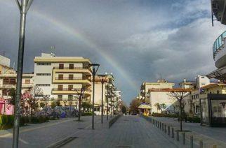 Ορεστιάδα: Αυτό είναι το εορταστικό ωράριο των καταστημάτων για το Πάσχα