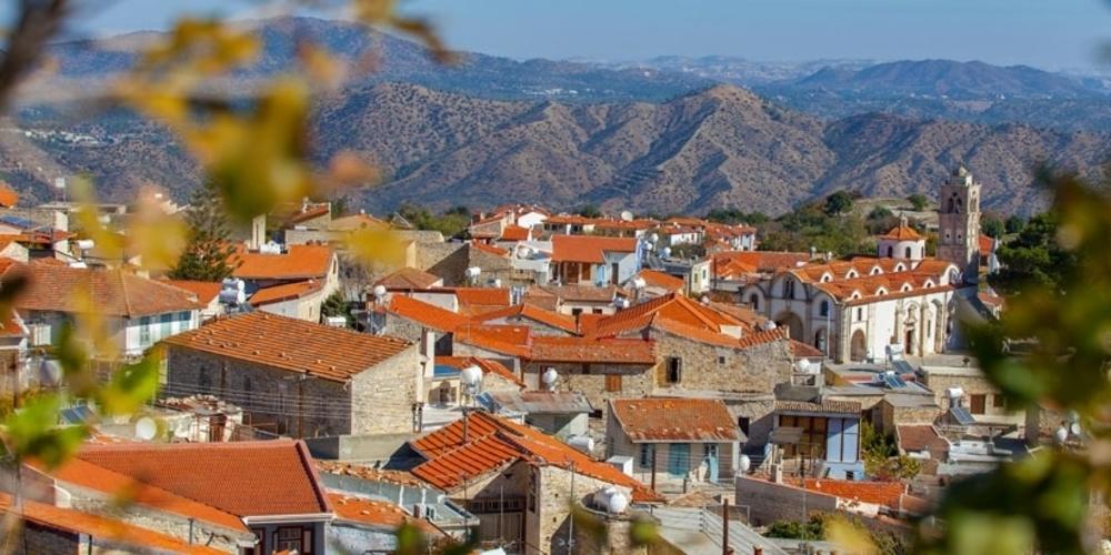 Π.Χριστοδούλου: Πενταμερής και ΟΗΕδες λογαριάζουν χωρίς τους ΟΧΙέδες της Μεγαλονήσου