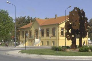 Αλεξανδρούπολη: Την ίδρυση Καλλιτεχνικού Σχολείου (Γυμνασίου με λυκειακές τάξεις), αποφάσισε το δημοτικό συμβούλιο