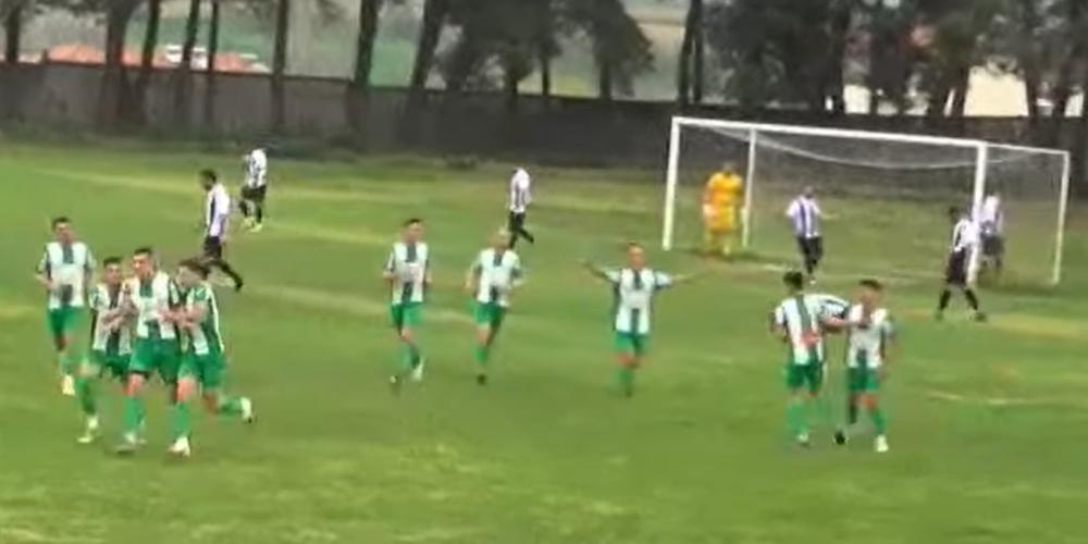 Γ' εθνική: Σημαντική νίκη για την Α.Ε.Διδυμοτείχου, με Λίτσκα, Παντελίδη 2-0 τον Μέγα Αλέξανδρο Ορφανίου