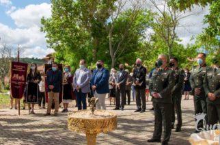 Διδυμότειχο: Η μνήμη του Αγίου Κυρίλλου εορτάστηκε χθες στο χωριό Πύθιο