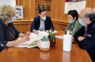 Αλεξανδρούπολη: Υπογράφηκε η σύμβαση του έργου «Περιβαλλοντική Αναβάθμιση και εκσυγχρονισμός Πάρκου Προσκόπων»