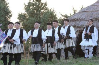 Αλεξανδρούπολη: Την δημιουργία παραδοσιακού Σαρακατσάνικου οικισμού στον Άβαντα, θα αποφασίσει το δημοτικό συμβούλιο