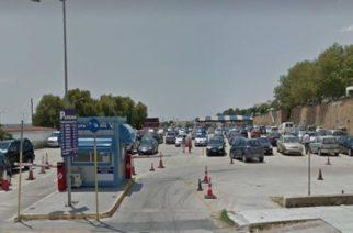 Αλεξανδρούπολη: Αποκλείστηκαν 2 απ' τις 9 υποψήφιους για το parking του λιμανιού – Ποιοι το διεκδικούν