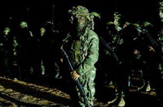 Στρατιωτικοί: Τι θα γίνει με την Αποζημίωση Νυχτερινής Απασχόλησης που δεν καταβάλλεται;