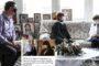 Διδυμότειχο: Με τους χαροκαμένους γονείς της δολοφονημένης Ελένης Τοπαλούδη, συναντήθηκε η Πρόεδρος της Δημοκρατίας
