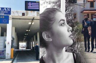 Έβρος: Με λεωφορείο πήγε να φύγει απ' τους Κήπους ο Γεωργιανός ληστής – Πως συνελήφθη και ταυτοποιήθηκε