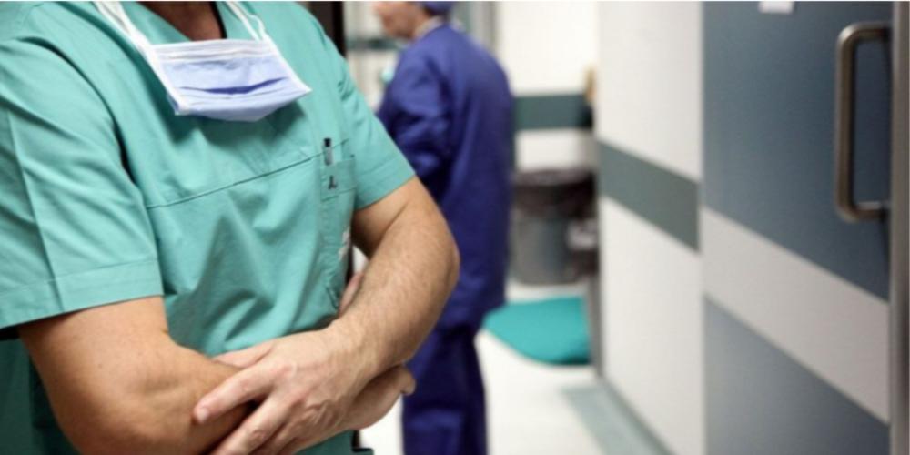Προσλήψεις 4.000 μόνιμων νοσηλευτών μέσω ΑΣΕΠ ανακοίνωσε η Κυβέρνηση – Μέσα στο 2021 η προκήρυξη