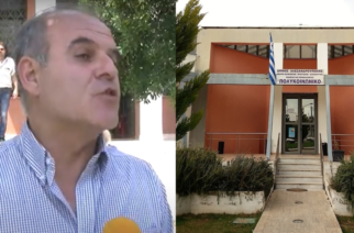 Πολυκοινωνικό δήμου Αλεξανδρούπολης: Η αλήθεια για το ΚΔΑΠ ΜΕΑ Φερών και ο ανεύθυνος και ύψιστος λαϊκιστής Ν.Γκότσης
