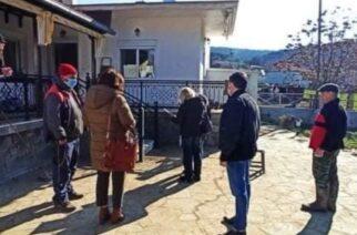 Αλεξανδρούπολη: Πιστώθηκαν τα ποσά των αποζημιώσεων στους πληγέντες απ' τις πλημμύρες της 1ηςΦεβρουαρίου