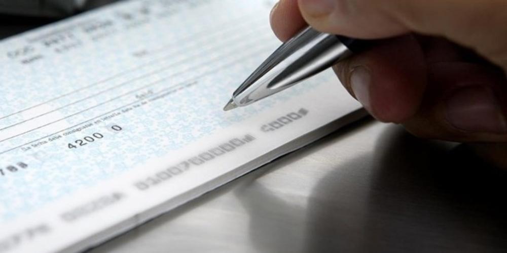 Εμπορικός Σύλλογος Αλεξανδρούπολης: Οι ρυθμίσεις που ισχύουν για επιταγές και ενοίκια των επιχειρήσεων