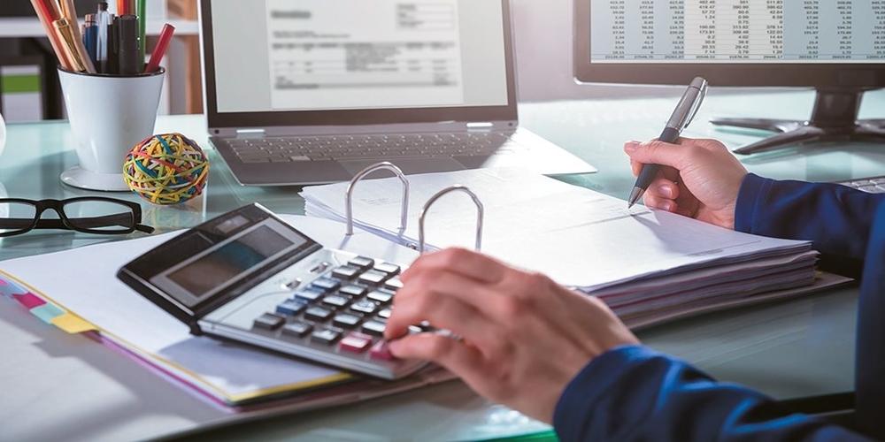 Πώς θα ενταχθείτε στις 240 και 420 δόσεις, για χρέη σε τράπεζες, Εφορία, Ταμεία
