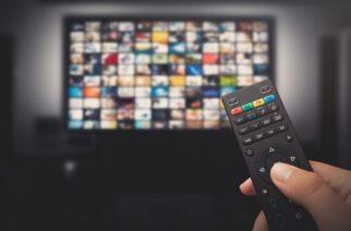 """Έβρος: Δωρεάν τηλεοπτική κάλυψη γρήγορα και απλά, αποκτούν οι """"Λευκές περιοχές"""" μέσω του  gov.gr"""