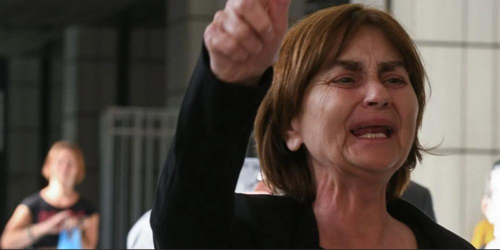 Συγκλονίζει η μητέρα της Ελένης Τοπαλούδη, για το έγκλημα στα Γλυκά Νερά – Τι καταγγέλει (ΒΙΝΤΕΟ)