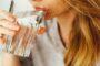 Μπορούμε να επιλέξουμε το νερό που πίνουμε;
