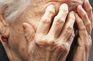 Φέρες: Συνέλαβαν Βουλγάρα που εξαπάτησαν ηλικιωμένη με άγνωστο συνεργό, μαίμού-γιατρό αποσπώντας 2.000 ευρώ