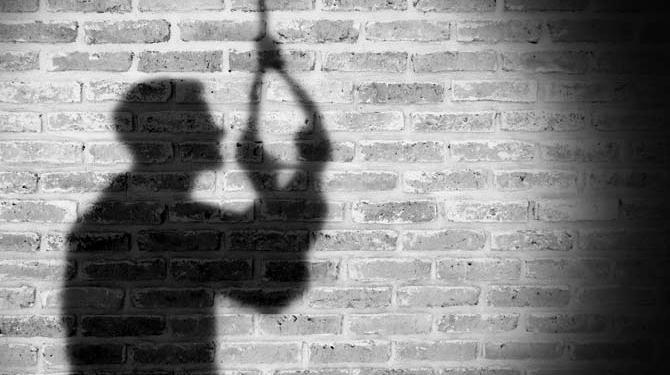 ΣΟΚ στις Φέρες: Αυτοκτόνησε 57χρονος – Τον βρήκε η μάνα του κρεμασμένο στην αποθήκη