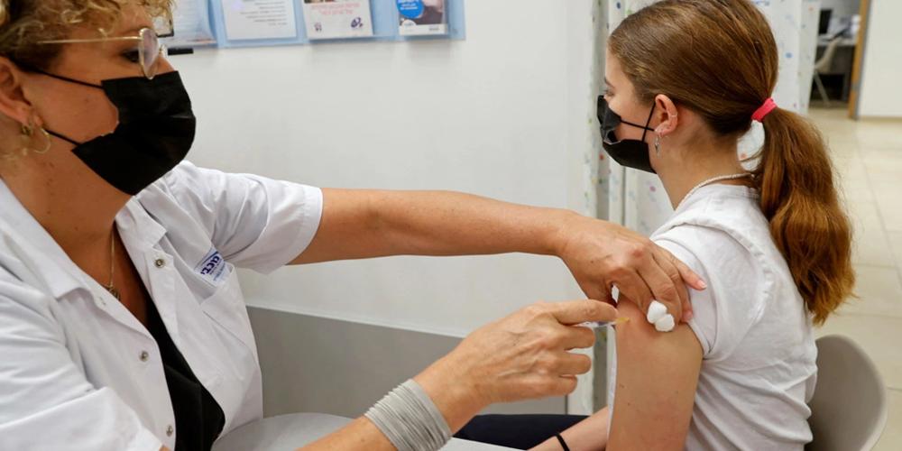 Το σχέδιο για «εμβολιασμούς τώρα» – Μεγάλο πρόβλημα σε Ανατολική Μακεδονία και Θράκη