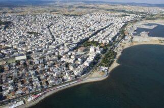 Κλείνουν οι εκκρεμότητες για τα λιμάνια της Αλεξανδρούπολης και της Καβάλας