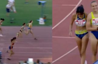 Διδυμότειχο: Πανηγυρίζουν για το χρυσό μετάλλιο της Νικολέτας Αντωνιάδη, στο Πανελλήνιο Πρωτάθλημα Κ18 (ΒΙΝΤΕΟ)