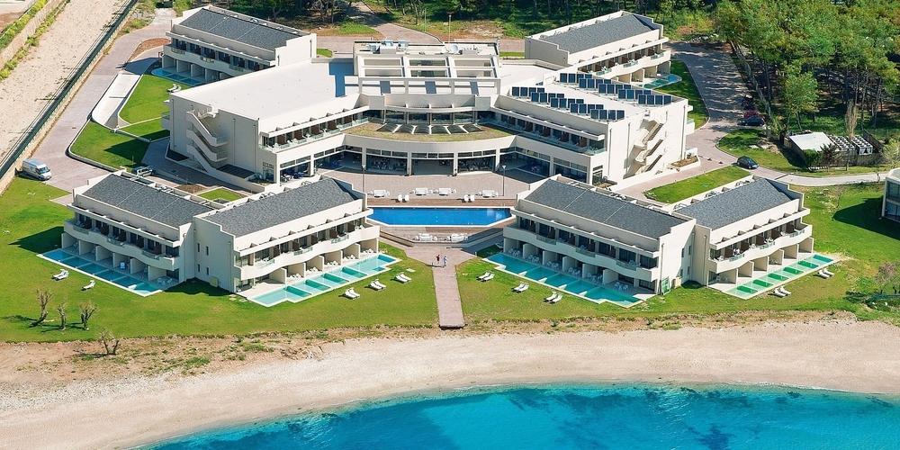 Προσλήψεις: Τα ξενοδοχεία της GRECOTEL (Astir-Egnatia) στην Αλεξανδρούπολη, ζητούν προσωπικό -ΔΕΙΤΕ λεπτομέρειες
