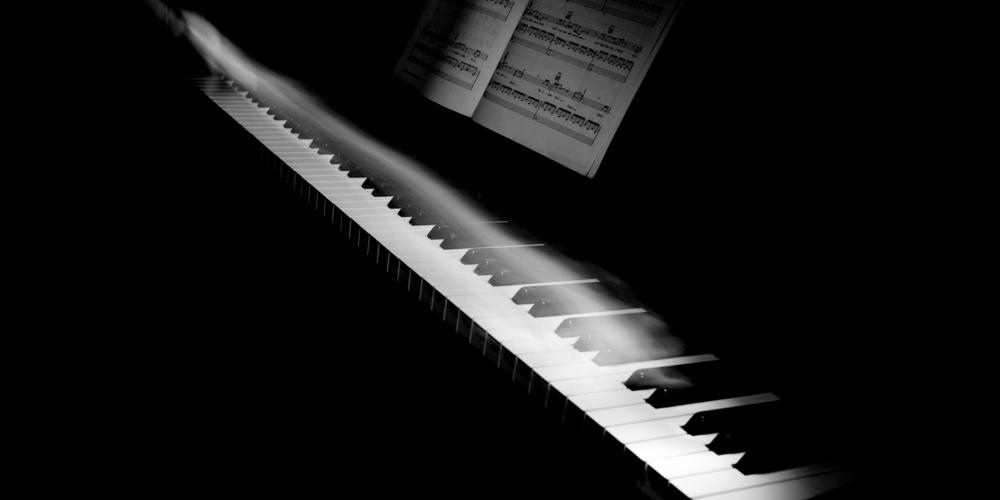 Σουφλί: Μουσική βραδιάστο Μουσείο Μετάξης την Κυριακή