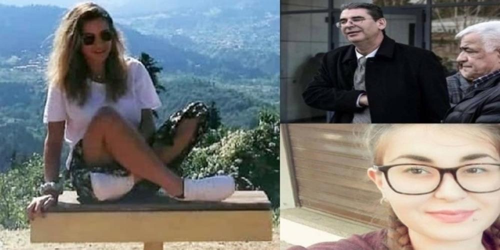 «Καμία άλλη Ελένη, καμία άλλη Γαρυφαλλιά»: Συγκλονίζει ο Γιάννης Τοπαλούδης για την δολοφονία στη Φολέγανδρο