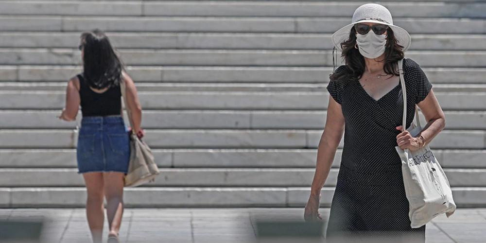 Κορονοϊός: Αυξήθηκαν στα 25, αντί να μειωθούν τα κρούσματα στο νομό Έβρου
