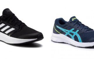 Τα καλύτερα running παπούτσια για το 2021